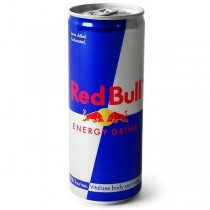 紅牛能量飲