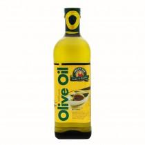桂格得意的一天 義大利橄欖油 1L